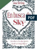 01. En Busca de Sky (Benedicts 1) - Joss Stirling.pdf