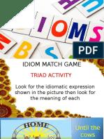 Idioms 2.pptx