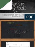 EJERCICIO DE VALOR ABSOLUTO - ALEJANDRO SALAS - 11B.pptx