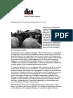 pdf_09-01-22_LeQuotidien_Mozdahir-VN