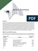 appendix_A.pdf