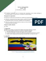 Ciencias.Sociales_10_Guía_1