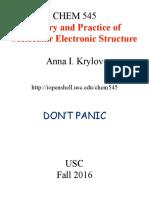 chem545_2016.pdf