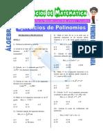Ejercicios-de-Polinomios-para-Primero-de-Secundaria (1)