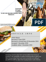 Burger-with-French-Fries-PowerPoint-Templates.pptx