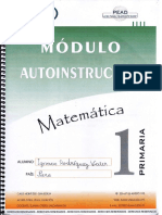 Módulo Matemáticas-min