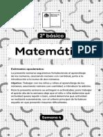 2do-Mat-Semana4