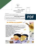 Examen_Comunicacion_1er_Gr_Bim_IV_2018.doce181b3201bc2d40cd182371b84d4a282.doc