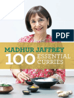 100 Essential Curries - Madhur Jaffrey.pdf