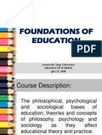 educational philosophies-my discussion july 21.pdf