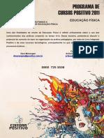 Lazer185201101630.pdf