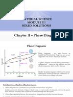 phase diagrams.pptx