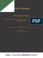 moot_caso10_2018_contestacion