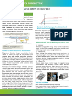 Ppt Poster FISMOD.pptx