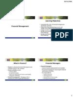 Financial Management_handouts.pdf