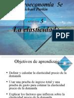 Capítulo-5_La-elasticidad