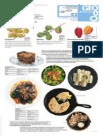 geo_u1_l63_costa_oriental_alimentacion