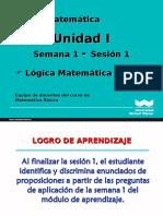 MO_S01_Diapositiva_1.ppt