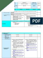 Q1 HEALTH 10 DLL (Week1).pdf