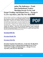 abandon-the-indicators-trade-like-the-big-shots-institutional-traders-underground-shocking-secrets-to-set-and-forget-trading-and-instant-fo-A2jye.pdf
