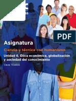 economia global parte 1.pdf