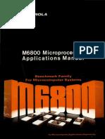M6800_Microprocessor_Applications_Manual_1975.pdf
