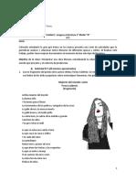 LENGUAJE 2° ESTUDIANTE (1) Copia (1)