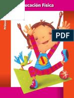 1o. primaria Educación Física.pdf