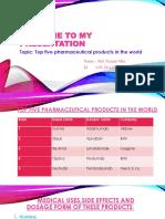 Inorganic Presentation .pdf