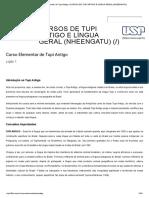 Curso Elementar de Tupi Antigo _ CURSOS DE TUPI ANTIGO E LÍNGUA GERAL (NHEENGATU).pdf