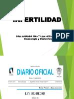 INFERTILIDAD- 2020 (1)
