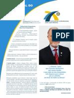 Carta Mensal Gov 2010-12
