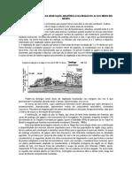 ALGUNS ASPECTOS DA VEGETAÇÃO AMAZÔNICA E NA REGIÃO DO ALTO E MÉDIO RIO NEGRO.pdf