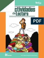 actividades-de-lecturas-generadoras-6-grado