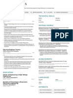 Ganesh Resume (1).pdf