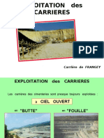 01 Carriere