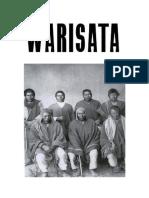 Warisata folleto.pdf