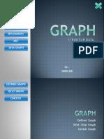Materi Graph 1