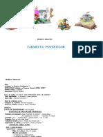 PROIECT_DIDACTIC_-_FARMECUL_POVETILOR.docx