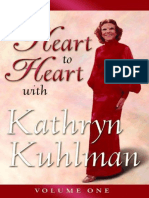 Heart to Heart Volume 1 - Kathryn Kuhlman.pdf
