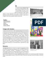 Arte degenerado.pdf