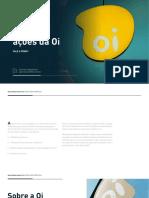 Relatorio-oi.pdf