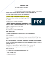 PREGUNTAS ASME _con respuestas_2011a