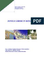70077668-Zonele-th).doc