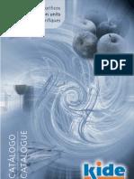 catalogo Frio KIDE 2010-2011.pdf