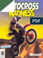 Motocross-Madness_Manual_Win_EN