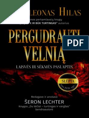 dvejetainės parinktys pdf knyga