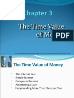 Time value of money(Financial Managment).ppt