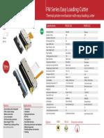 APS FM305-ELC__printer-ELoad-cutter-3-inch.pdf