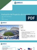 Presentacion_1ra_Semana